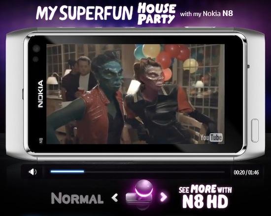 YouTube_Nokia-2