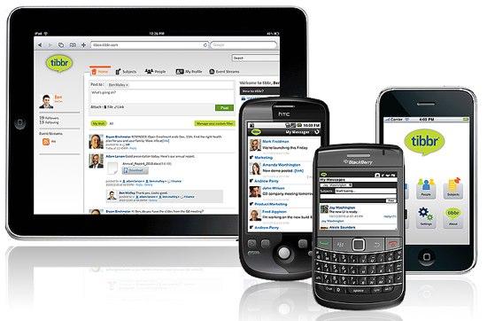 tibbr_Mobile