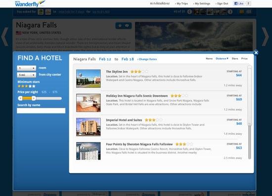 Wanderfly_Hotels