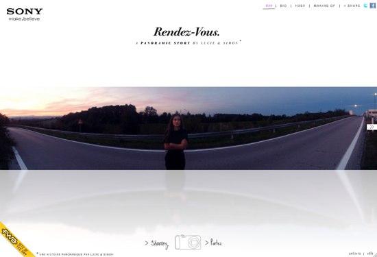 Panoramic_Story2