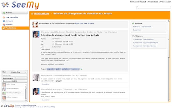 SeeMy_Conversation