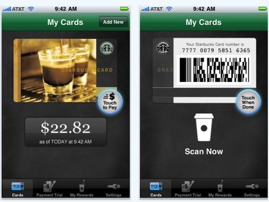 starbucks_m-payment