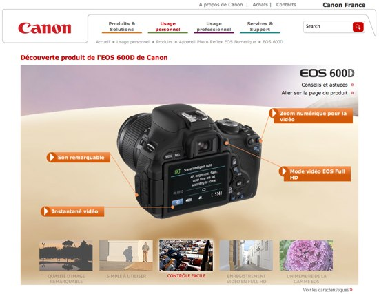 Canon_Product-Tour