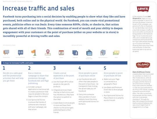 Facebook_Marketing_BP