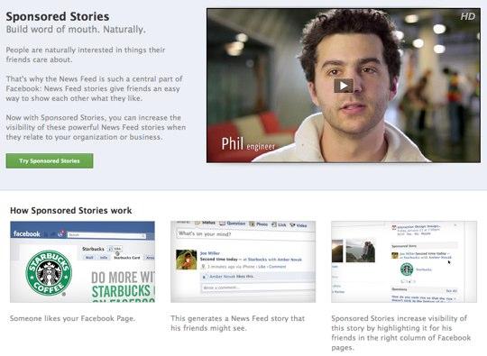 Facebook_SponsoredStories