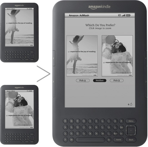 kindle_ads