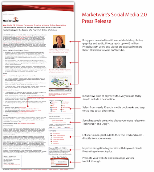 Social_Media_Release_2.0