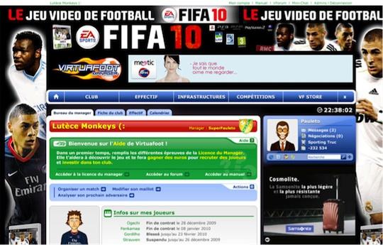 Virtuafoot_Fifa