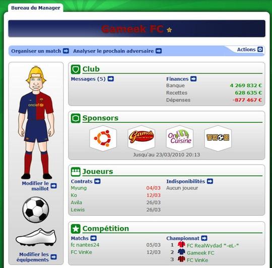 Virtuafoot_sponsor