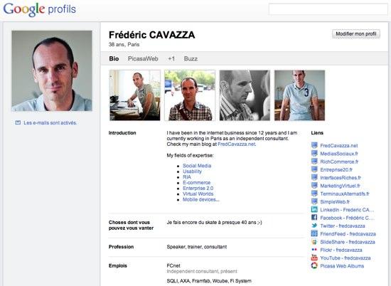 Google_Profil