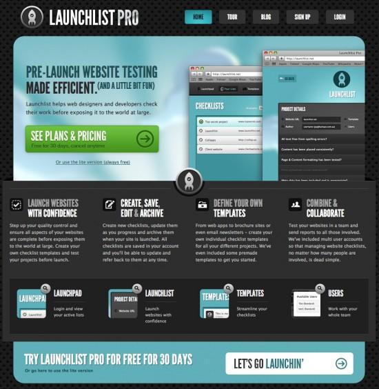 LaunchlistPro-550x564