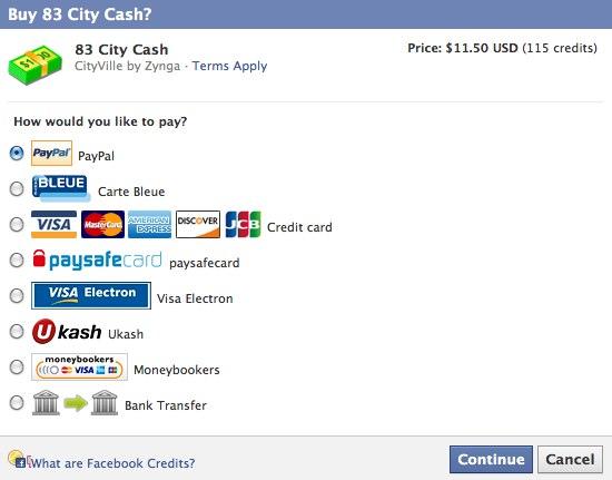 CityVille_cash