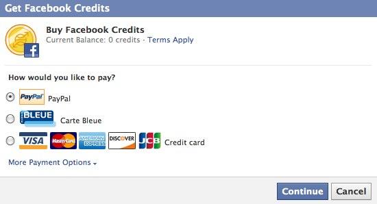 Facebook_Credits