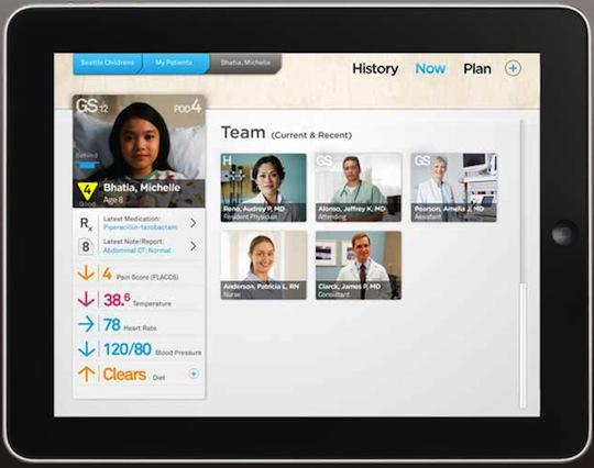 iPad_Hospital1