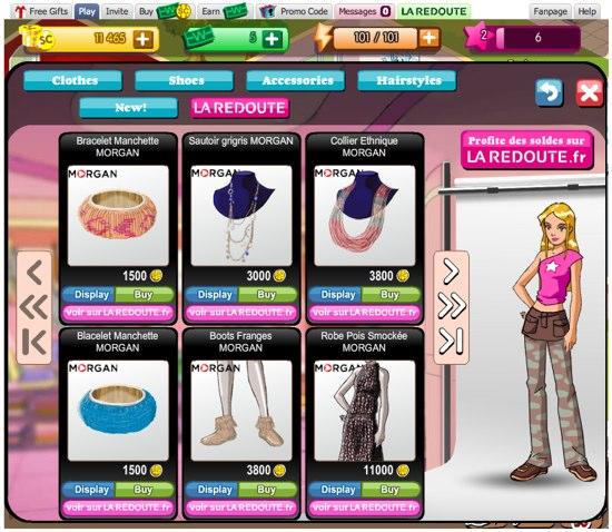TSFA_Shop