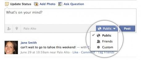 Facebook_Sharing_Setings