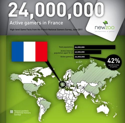 24M-joueurs-Fr