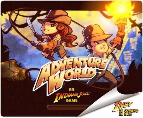 AdventureWolrd_Indy-550x452