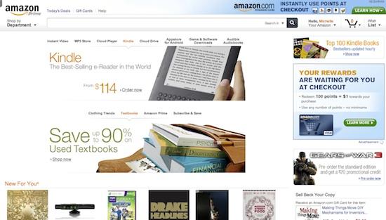 Amazon_Home