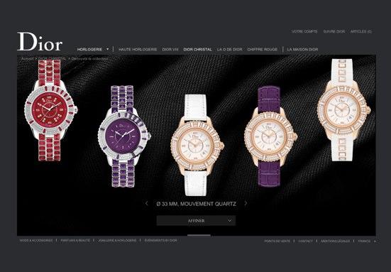 Dior_Horlogerie