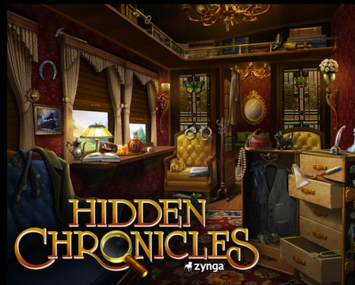 hidden-chronicles
