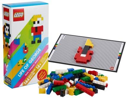 LoG_Lego