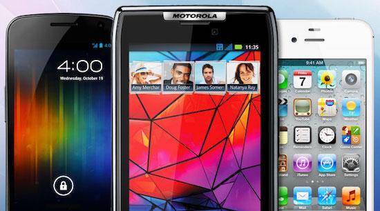 nexus-razr-iphone.jpg