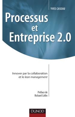 Process_E20