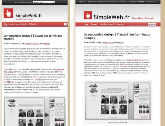 SimpleWeb_1