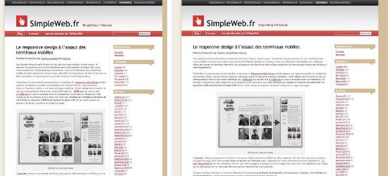 SimpleWeb_2