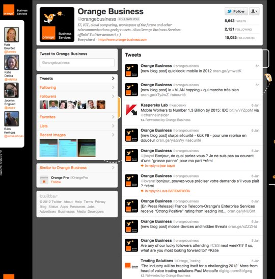 OrangeBusinessTwitter