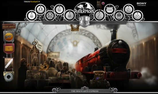 Pottermore_Hogwarts-Express