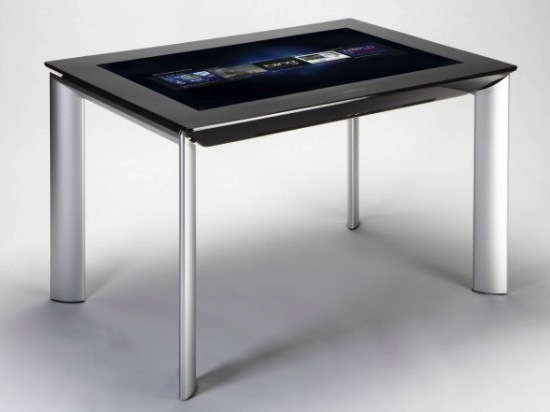 MS-Surface2