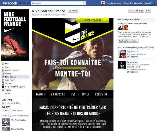 FB_Nike
