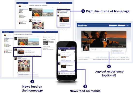FB_Premium_Ads