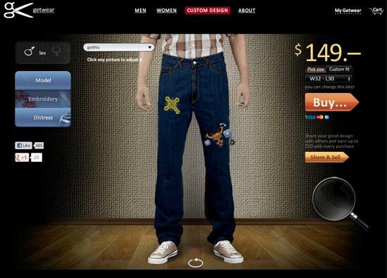 Getwear_motifs