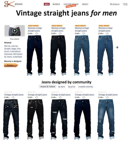 Getwear_Shop