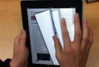 iPad_KAIST