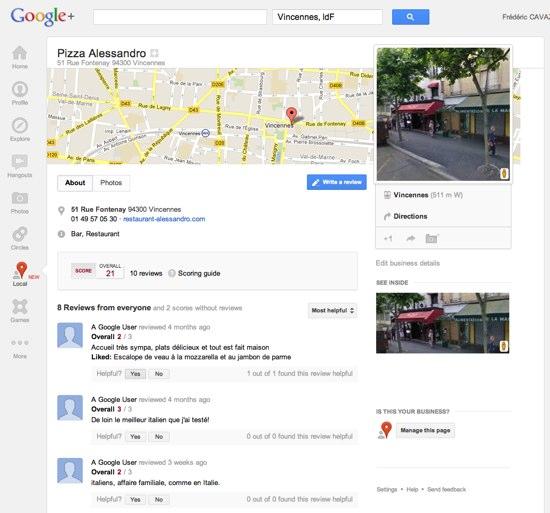 GoogleP-local