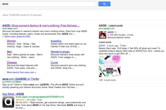 GooglePlus_asos