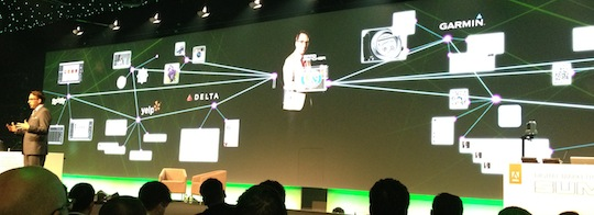Keynote-data