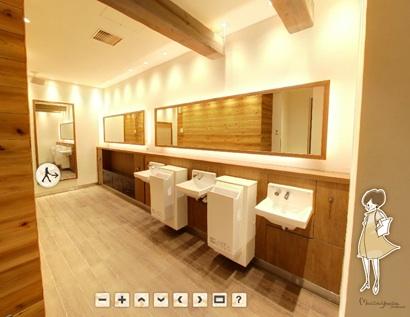 ShinQs_toilets