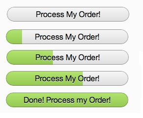 Coda_Order_button