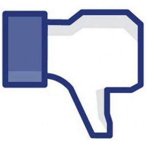 facebook-unlike