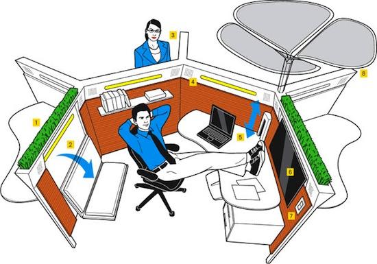 modern-cubicle