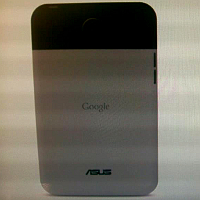 Nexus_Tablet