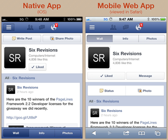 Facebook_native_mobile_webapp
