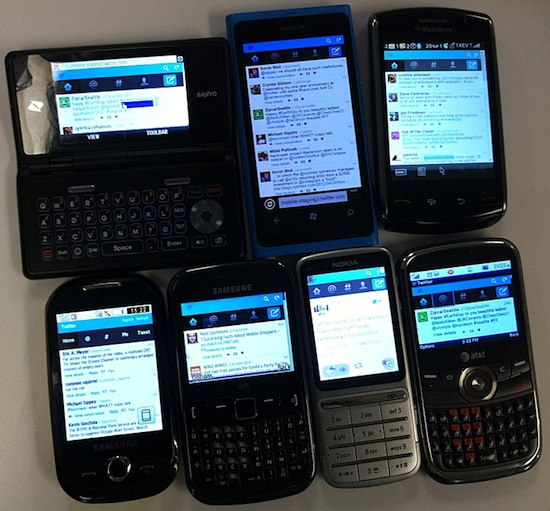 Twitter_phones