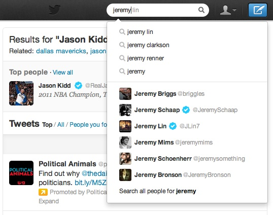 Twitter_search