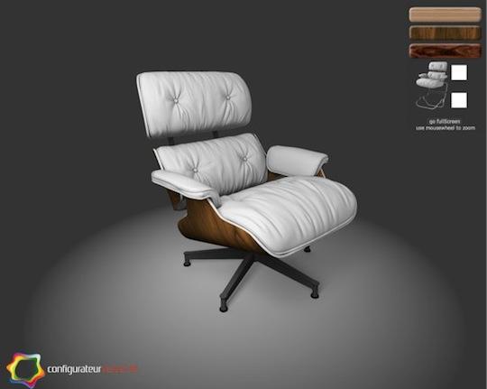 ConfigurateurVisuel_3D